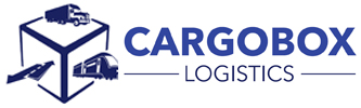Cargobox Logistics
